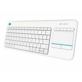 Logitech K400 Plus, US (920-007146)
