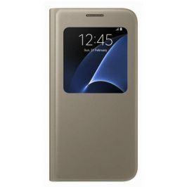 Samsung pro Galaxy S7 (EF-CG930P) (EF-CG930PFEGWW)