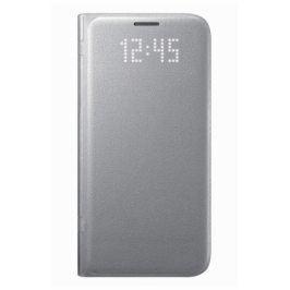 Samsung pro Galaxy S7 (EF-NG930P) (EF-NG930PSEGWW)