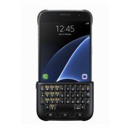 Samsung s klávesnicí pro Galaxy S7 (EJ-CG930UBEGGB)