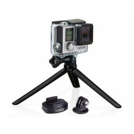 GoPro Tripod Mounts (ABQRT-002)