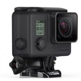 GoPro Blackout pro HERO4 (AHBSH-401)