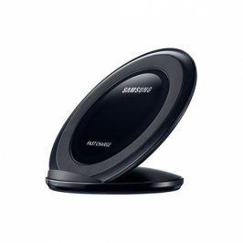 Samsung EP-NG930 (EP-NG930BBEGWW)