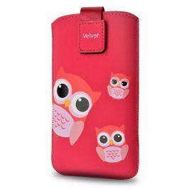 FIXED Owlet, 3XL (vhodné pro 5