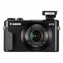 Canon G7X Mark II (1066C002)