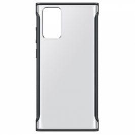 Samsung Galaxy Note20 (EF-GN980CBEGEU)