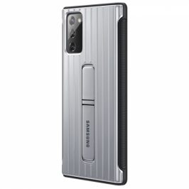 Samsung Protective Standing Cover na Galaxy Note20 (EF-RN980CSEGEU)