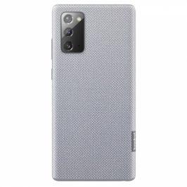 Samsung Kvadrat na Galaxy Note20 (EF-XN980FJEGEU)