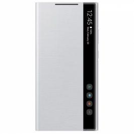 Samsung Clear View na Galaxy Note20 Ultra (EF-ZN985CSEGEU)