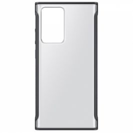 Samsung Galaxy Note20 Ultra (EF-GN985CBEGEU)