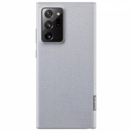 Samsung Kvadrat na Galaxy Note20 Ultra (EF-XN985FJEGEU)