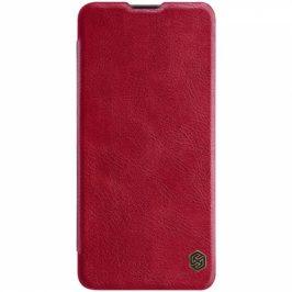 Nillkin Qin Book na Samsung Galaxy A41