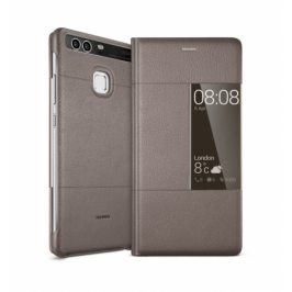 Huawei pro P9 (51991511)