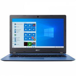 Acer 1 (A114-32-C7KS) (NX.GW9EC.002)