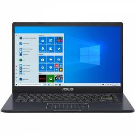 Asus (A410MA-EK026TS) modrý + MS Office 365 pro jednotlivce (A410MA-EK026TS)