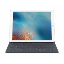 Apple Smart iPad Pro 12.9