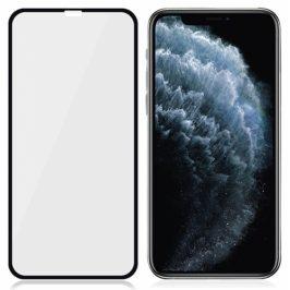 PanzerGlass Edge-to-Edge Anti-blue light na Apple iPhone X/Xs/11 Pro (2686)