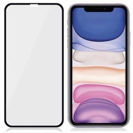 PanzerGlass Edge-to-Edge Anti-blue light na Apple iPhone XR/11 (2687)
