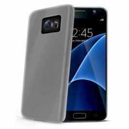 Celly pro Samsung Galaxy S7 (GELSKIN590)