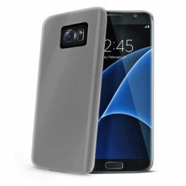Celly pro Samsung Galaxy S7 Edge (GELSKIN591)