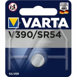 Varta V390/SR54/SR1130, blistr 1ks (390101401)