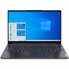 Lenovo Yoga Slim 7-14IIL05 (82A10041CK)