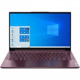 Lenovo Yoga Slim 7-14ARE05 (82A2000JCK)