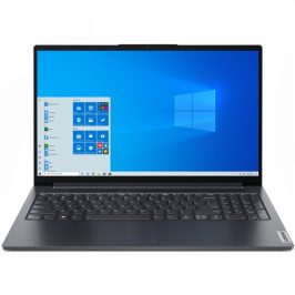 Lenovo Yoga Slim 7-15IIL05 (82AA001BCK )