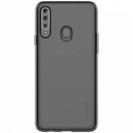 Samsung Galaxy A20s (GP-FPA207KDABW)