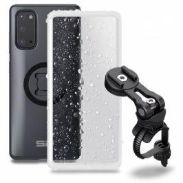 SP Connect Bike Bundle II na Samsung Galaxy S20 (54431)