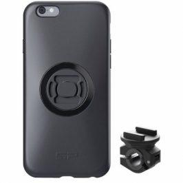 SP Connect Moto Mirror Bundle LT na Apple iPhone 6/6s/7/8/SE (2020) (54500)