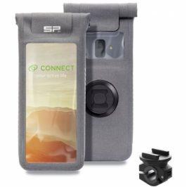 SP Connect Moto Mirror Bundle LT Universal Case L (54526)