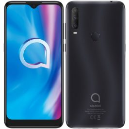 ALCATEL 1S 2020 (5028Y-2AALE112)