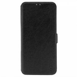 FIXED Topic na Samsung Galaxy M31 (FIXTOP-582-BK)