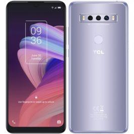 TCL 10SE (T766H-2BLCE112)