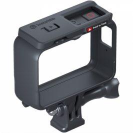 Insta360 ONE R (INST100-05)