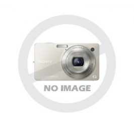 Electrolux LCB3LD26W0