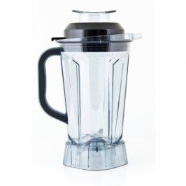 G21 Perfect Smoothie Vitality 2,5 L