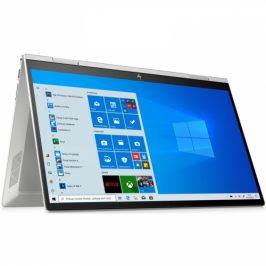 HP x360 15-ed0001nc (1Q0M2EA#BCM)