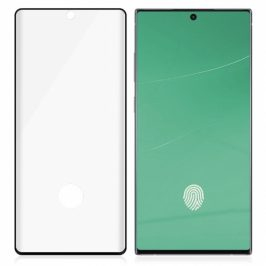 PanzerGlass Premium AntiBacterial na Samsung Galaxy Note 20 (7236)