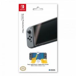 Nintendo - Ochranná folie pro Nintendo Switch (NSP210)