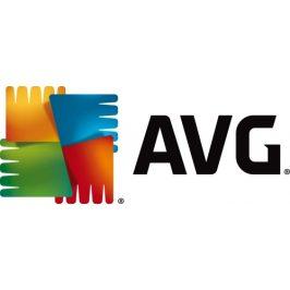 AVG Internet Security 2016, 3 lic. 12 měs. (ISCEN12DCZS003)
