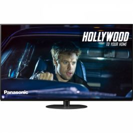 Panasonic TX-55HZ980E