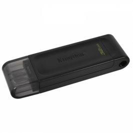 Kingston 32GB, USB-C (DT70/32GB)