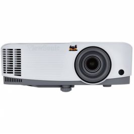 ViewSonic PA503W (PA503W)