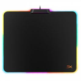 HyperX FURY Ultra RGB Gaming 36 x 30 cm (HX-MPFU-M)