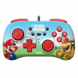 HORI Mini pro Nintendeo Switch - Super Mario (NSP165)