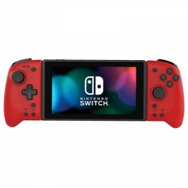 HORI Split Pad Pro na Nintendo Switch (NSP2821)