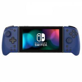 HORI Split Pad Pro na Nintendo Switch (NSP2822)