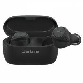 Jabra Elite 75t WLC (100-99092001-60)
